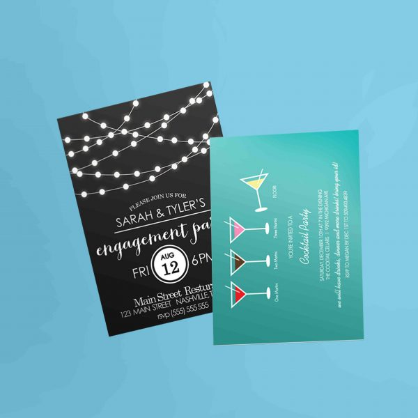 Party-Invites