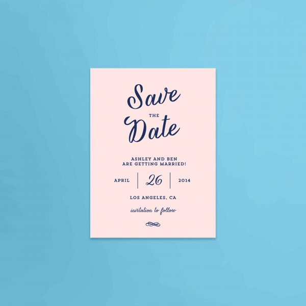 RSVP_Save-The-Date