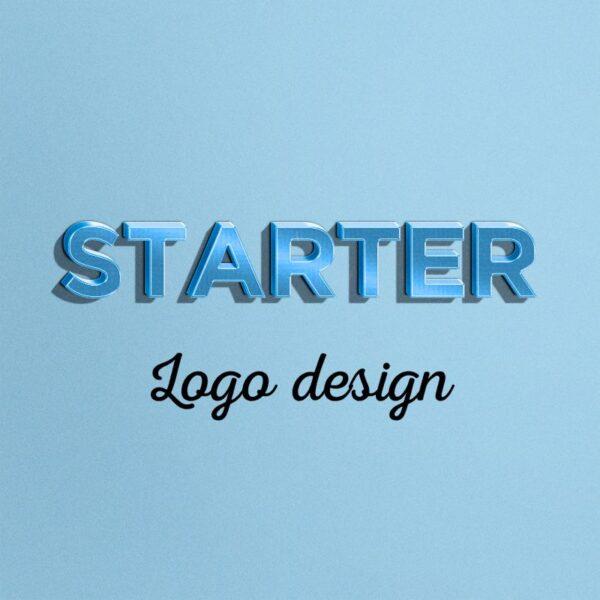 Starter-logo