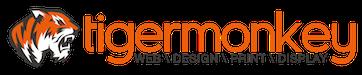 Web Design, SEO, Graphic Design & Printing Derry Londonderry