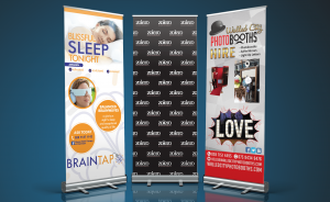 signage-and-display
