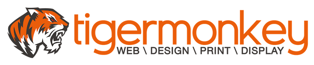 Web Design, Graphic Design, Logo Design Derry Londonderry