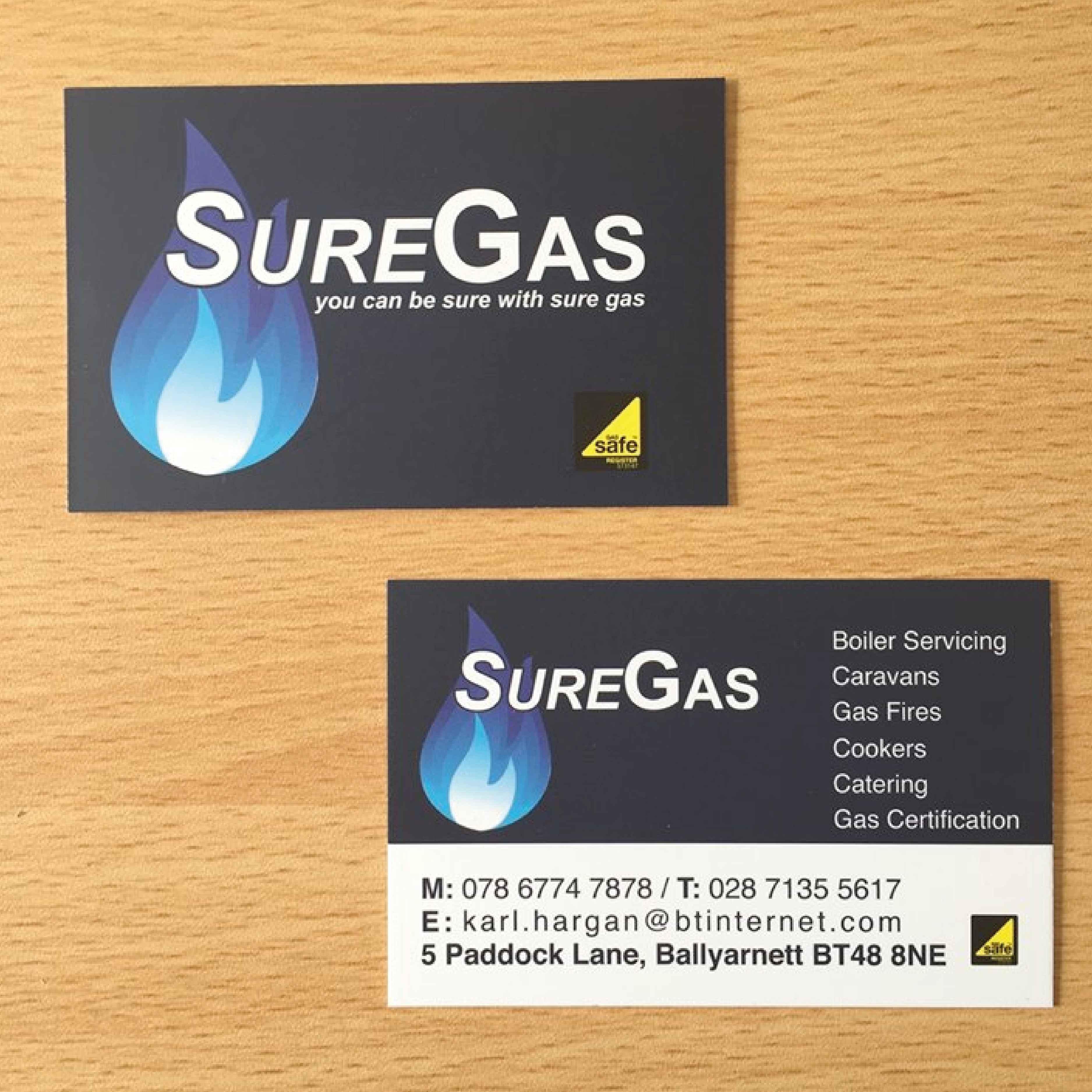 Business cards 12 web design graphic design logo design derry business cards 12 colourmoves