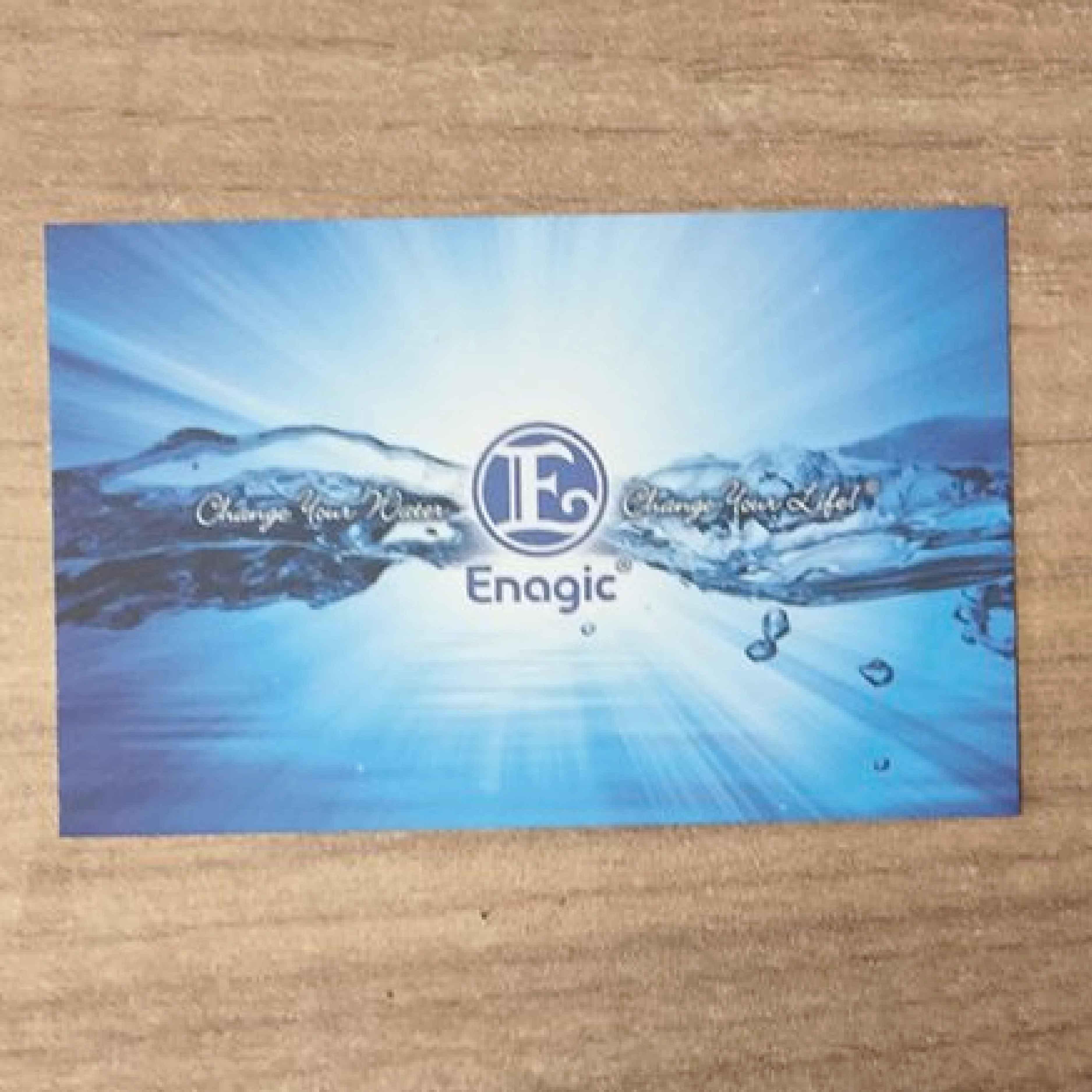 Business-cards-18 – Web Design, Graphic Design, Logo Design Derry ...