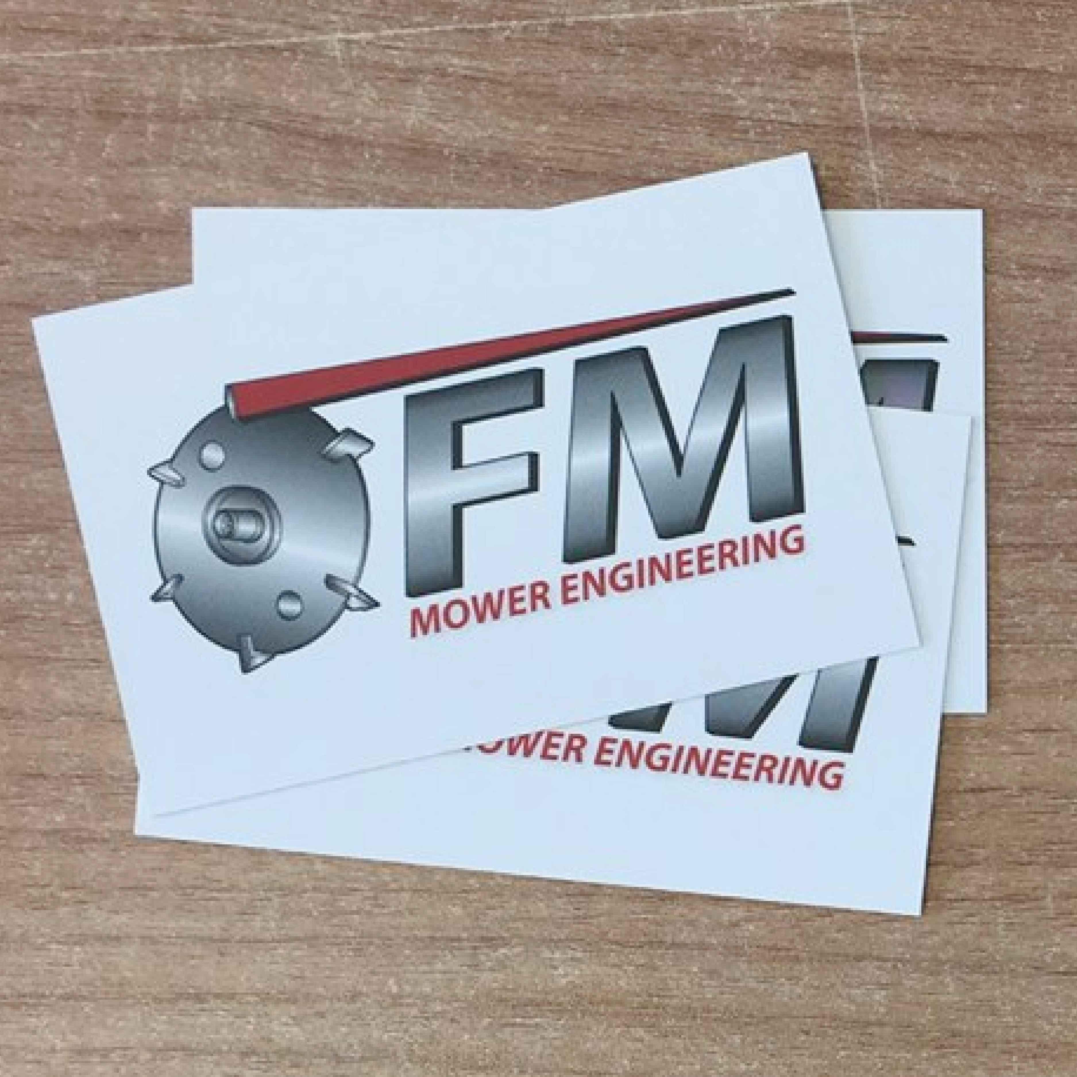 Business cards 24 web design graphic design logo design derry business cards 24 colourmoves