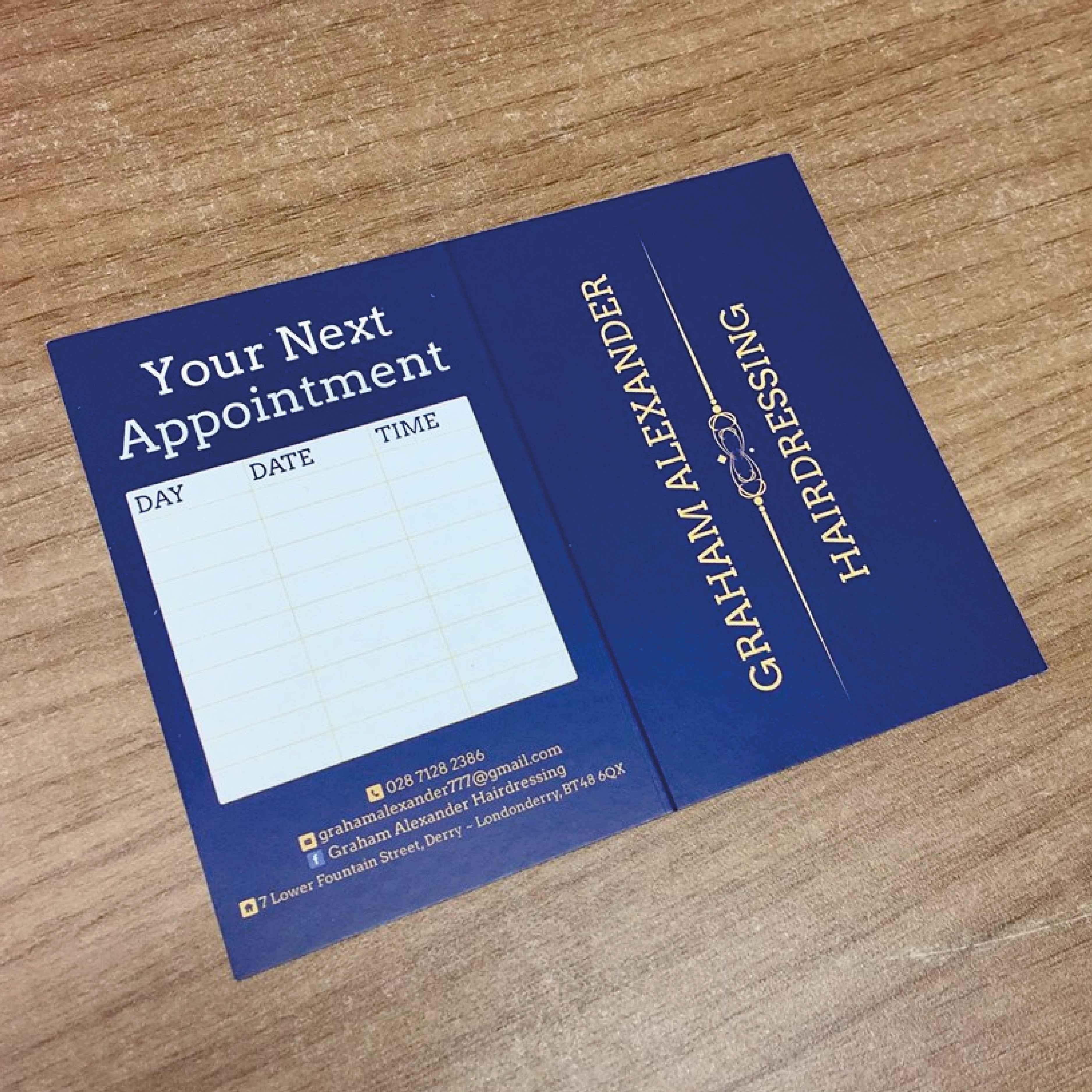 Business cards 28 web design graphic design logo design derry business cards 28 colourmoves